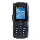 Teléfono Móvil Atex X.COM 21X-EX