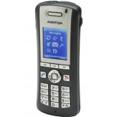 DECT Aastra DT-690