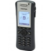 DECT Aastra DT-390