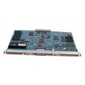 Modulo Ericsson CPU-D5C