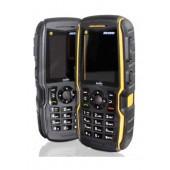 Teléfono Móvil Atex EX HANDY 07