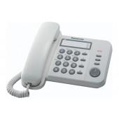 Teléfono Panasonic KX-TS520