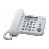 Teléfono Panasonic KX-TS560