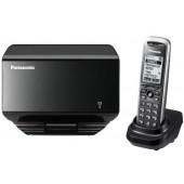 IP Panasonic KX-TGP500