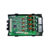 Modulo Panasonic 4 Lineas TDA30 TDA3180