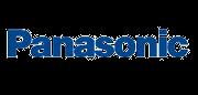 Centralitas Panasonic